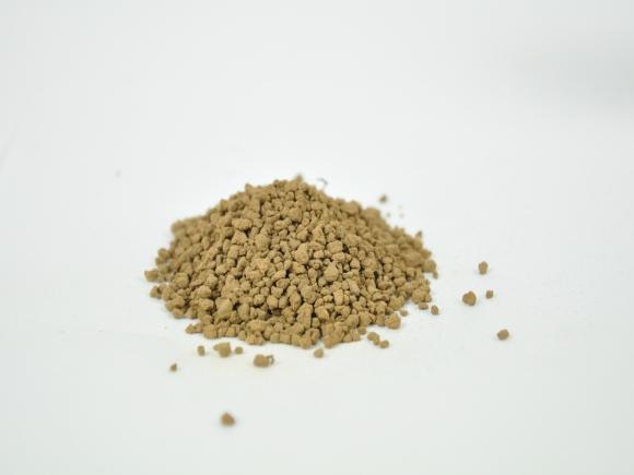茨城硬質赤玉土小粒 大袋 14リットル 10kg
