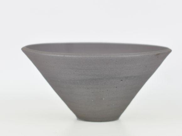土味すり鉢 7号 幅22cm×高さ10cm