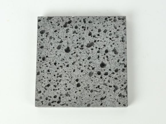 溶岩石 小 13cm