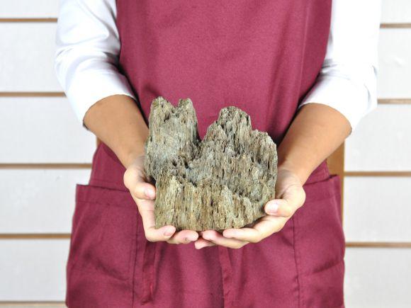 天然石 大 寄植えや枯山水に