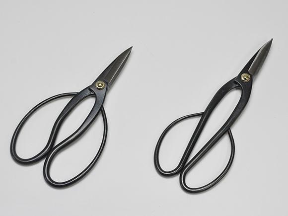 シンプル道具セット