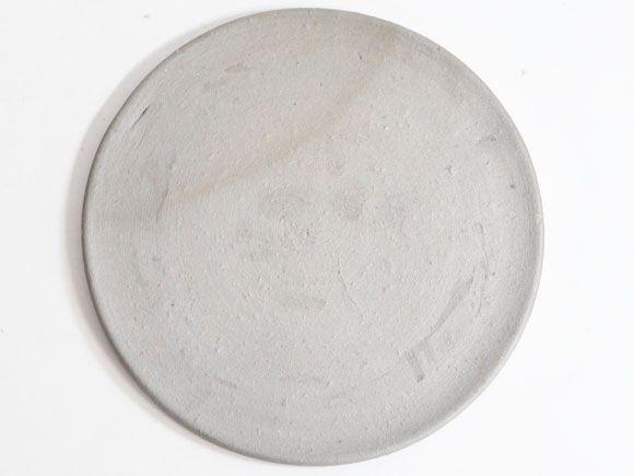 いぶし 陶板  【敷物】【信楽焼】