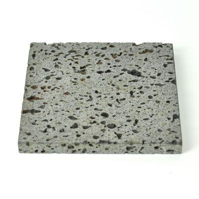 溶岩 石 販売
