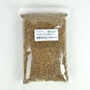 硬質赤玉土【小粒5mm-S】0.8L