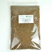 ミニ盆栽の土【小粒3mm-M】2L