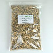 山野草の土【大粒10mm-M】2.5L
