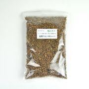 盆栽の土【中粒5mm-S】0.8L