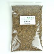 ミ盆栽の土【中粒5mm-M】1.7L