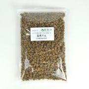 盆栽の土【大粒10mm-M】1.8L