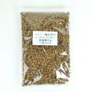 松盆栽の土【大粒10mm-M】1.6L