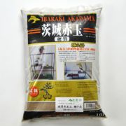 硬質赤玉土 極小品【極小粒1mm-LL】10L