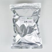 玉肥 大粒 500g