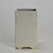 白4.5号 正角ケンガイ