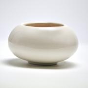 白3.5号 鉢幅約11cm×高さ約7cm