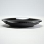 黒 3号 正角鉢