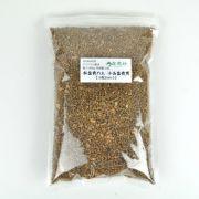 松盆栽の土 ミニ盆栽用 0.8L